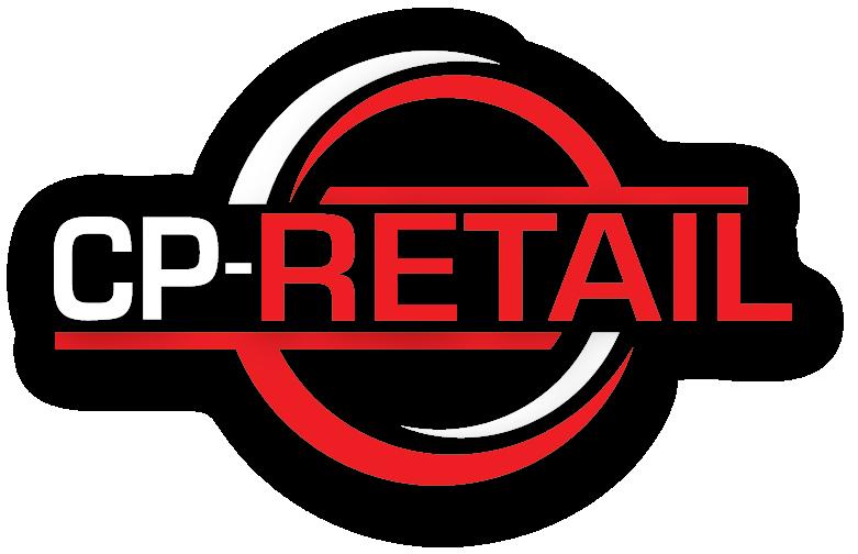 CP-Retail Retail Footwear Store