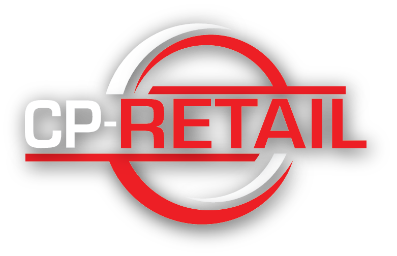 Counterpoint Retail POS - School and Campus Stores