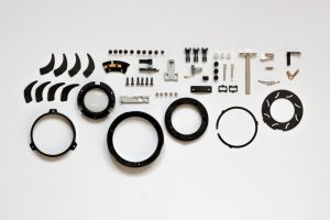 ncr counterpoint retail pos parts aftermarket