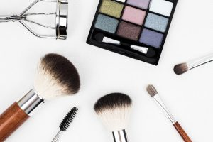 CP Retail POS Brushes and Accessories