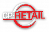 Counterpoint Retail Point of Sale Systems