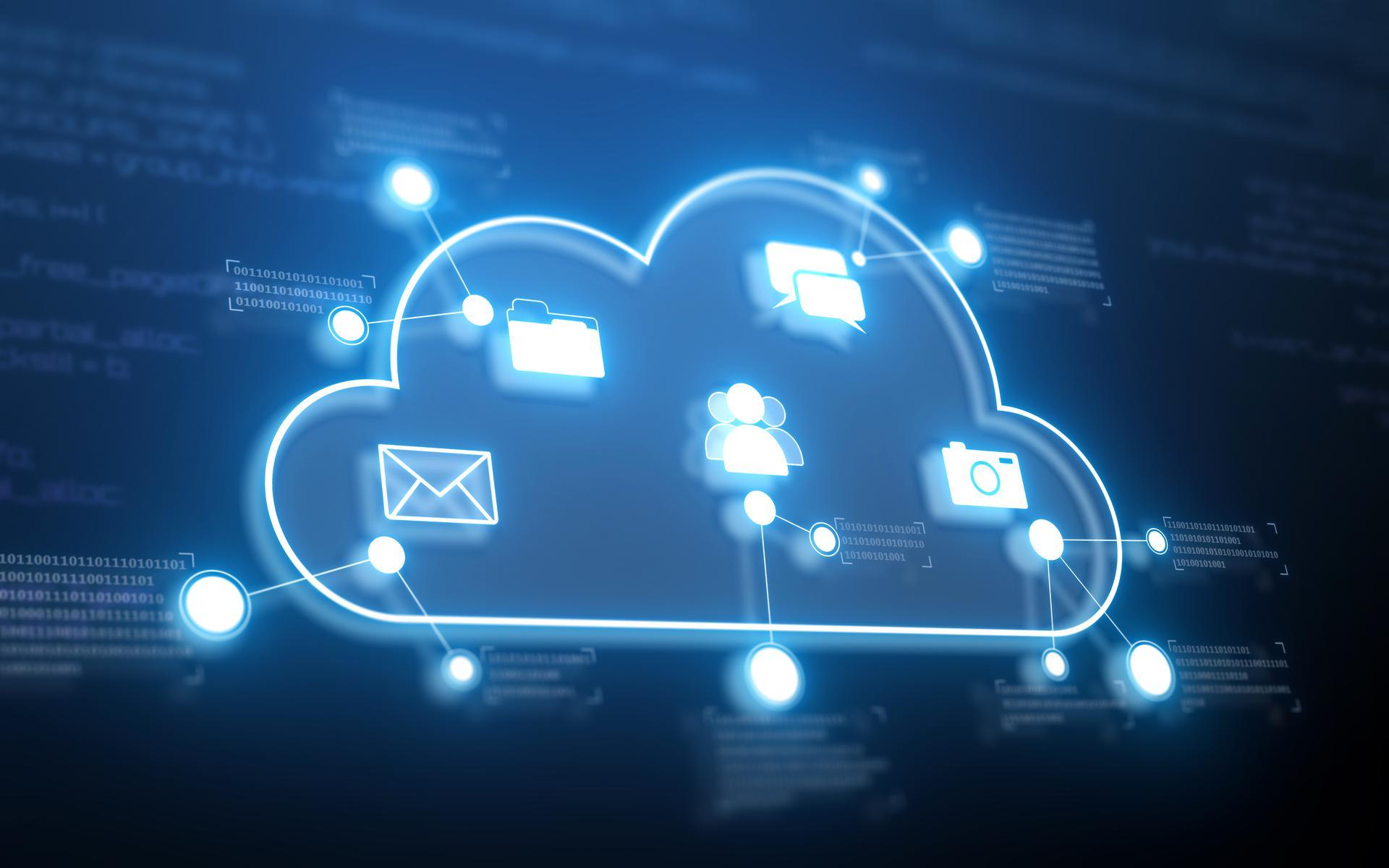 cloud_computing_concept_photo_cpc